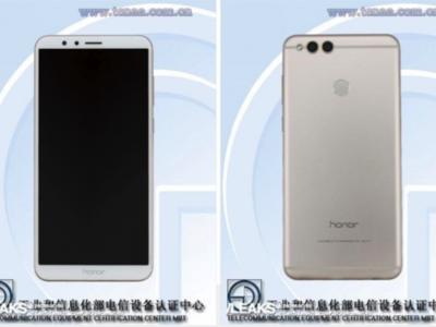 La pantalla 18:9 y la doble cámara del Huawei Nova 3 aparecen antes de tiempo