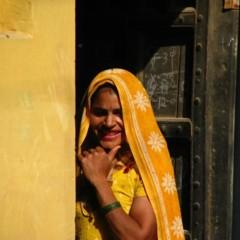 Foto 20 de 39 de la galería caminos-de-la-india-falen en Diario del Viajero
