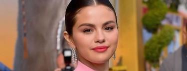 Keep Calm: Selena vuelve, al Insta vuelve, por sus fans y explica las 'reasons why' necesitaba desconectar del postureo