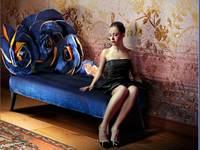 Colección Next Art de Sicis, original pero difícil de integrar