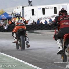 Foto 28 de 63 de la galería albaida-despide-el-campeonato-de-espana-de-supermotard-2011 en Motorpasion Moto