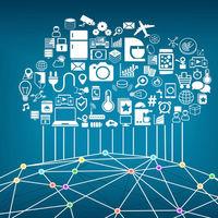 MediaTek quiere su hueco en el IoT con el nuevo MT2621 para dispositivos conectados