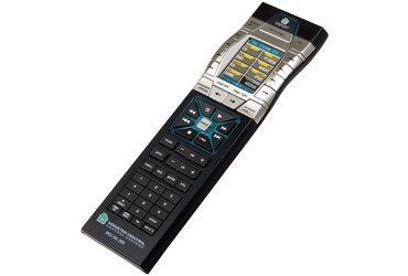 Monster AVL-300, mando a distancia que asusta