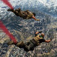 Call of Duty: Warzone ha expulsado a otros 13.000 tramposos y ya son más de 110.000 cuentas las que han sido eliminadas en 2021