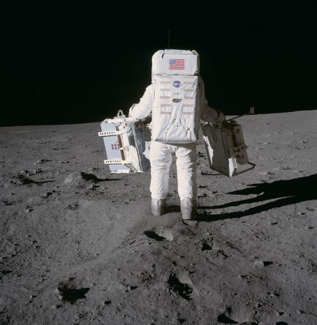 Astronaut 0
