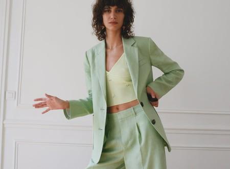 Zara Novedades Ss 2020 09