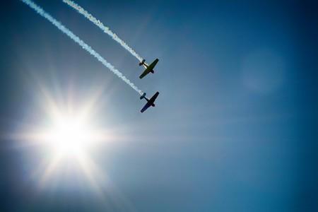 United Desembarca Violentamente A Un Pasajero De Un Avion Es El Overbooking Una Practica Obsoleta A Eliminar 4