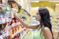 Nuevo etiquetado nutricional: llega el aviso de alérgenos