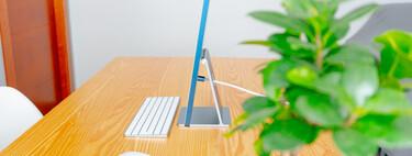 Siete apps nativas para exprimir tu nuevo Mac con chip M1