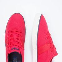 Zapatillas Polo Ralph Lauren Halford rebajadas de 64,95 euros a sólo 24,95 euros y gastos de envío gratis en Zalando