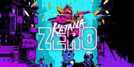 H2x1 Nswitchds Katanazero Image1600w