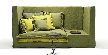 sofa comodo 2