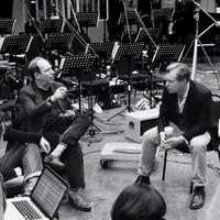 La escala de Shepard: 'Dunkerque' no sería tan agobiante sin esta ilusión auditiva en la música de Hans Zimmer