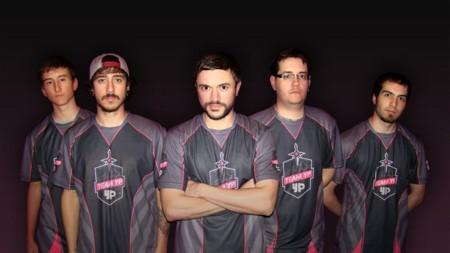 Por qué la ESL ha vetado al equipo de eSports patrocinado por YouPorn