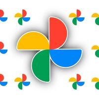 Google Fotos estrena por fin el widget de 'Tus recuerdos' en Android
