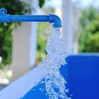 Según Sacmex en Ciudad de México no existe escasez de agua, el problema es la falta de mantenimiento en la red