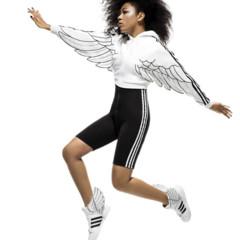 Foto 1 de 5 de la galería primeras-imagenes-del-lookbook-de-jeremy-scott-para-adidas en Trendencias Hombre