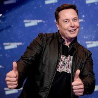 Elon Musk desvela cuáles son sus animes favoritos, y hay que reconocer que no tiene mal gusto