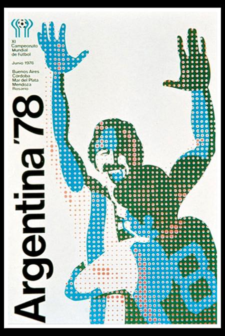 Mundial de Argentina 1978
