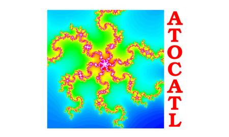 Atoclatl