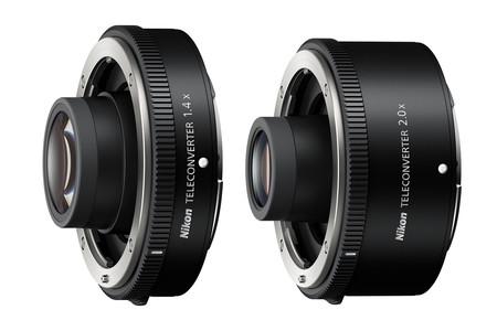 Nikon Teles 001
