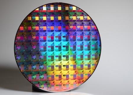 Esta CPU Open Source de 25 núcleos quiere ser el corazón de un ordenador con 200.000 cores