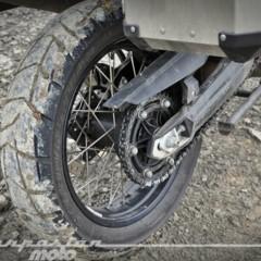 Foto 22 de 45 de la galería bmw-f800-gs-adventure-prueba-valoracion-video-ficha-tecnica-y-galeria en Motorpasion Moto