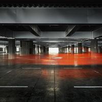 El Mazda MX-5 cumple 30 años y lo celebrará con una edición especial en febrero