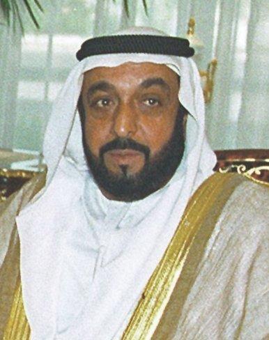 Emiratos Árabes Unidos endurece su legislación para enviar a la cárcel a los internautas
