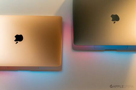 Mac Apple Silicon Applesfera 2