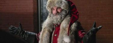 'Crónicas de Navidad' es la película de mayor éxito en Netflix: habría logrado 200 millones de dólares en taquilla en 7 días