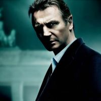 Liam Neeson protagonizará el thriller 'The Commuter'