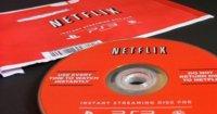 Netflix decide aplicar sus términos al pie de la letra, y no nos va a gustar [Desmentido]