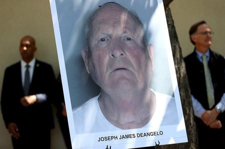 Atrapan a un supuesto violador y asesino mediante el ADN que un familiar envió a una web de árboles genealógicos