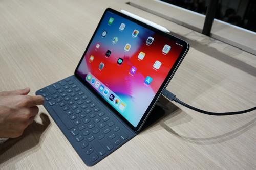 Cómo seleccionar texto en el iPad con rapidez para que no eches de menos un ratón