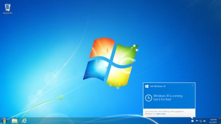 Empresaria gana una demanda a Microsoft por una actualización no deseada a Windows10