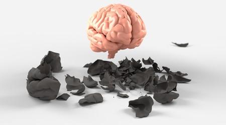 Brain 3438742 1920