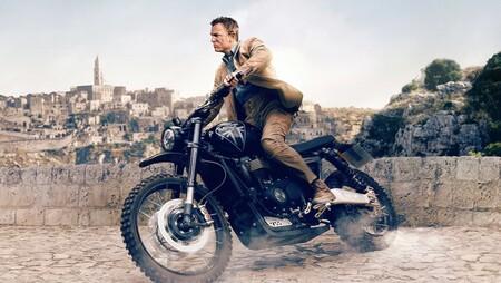 Alta traición: 'Sin tiempo para morir' pone fin a la etapa de Daniel Craig, un James Bond que ha alternado lo mejor y lo peor de la franquicia