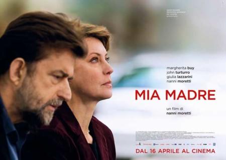 Cannes 2015 | Comedia y drama de Nanni Moretti y el thriller de Alice Winocour