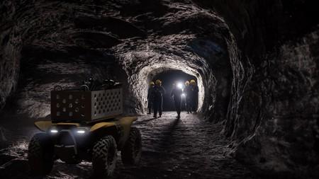 A Atv 2019 Ces Pneu Tires Mining 3 002
