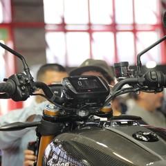 Foto 111 de 158 de la galería motomadrid-2019-1 en Motorpasion Moto