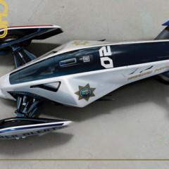 Foto 17 de 44 de la galería los-angeles-auto-show-design-challenge-2012 en Motorpasión