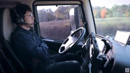 Hyundai Camion Autonomo 3