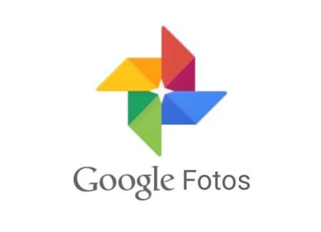 Google Photos 1.2 permite un mejor manejo de los álbums