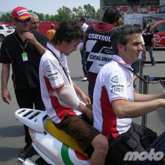 Foto 15 de 18 de la galería de-paseo-por-el-paddock-del-circuit en Motorpasion Moto