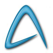 abiword-logo.png
