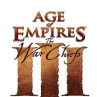 Glu desarrollará Age of Empires III para móviles
