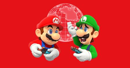 Las 13 características que mejorarían el online de Nintendo Switch