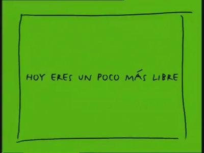 """Más allá del """"Hola soy Edu, feliz Navidad"""": la historia de las telecomunicaciones en España en 27 anuncios"""