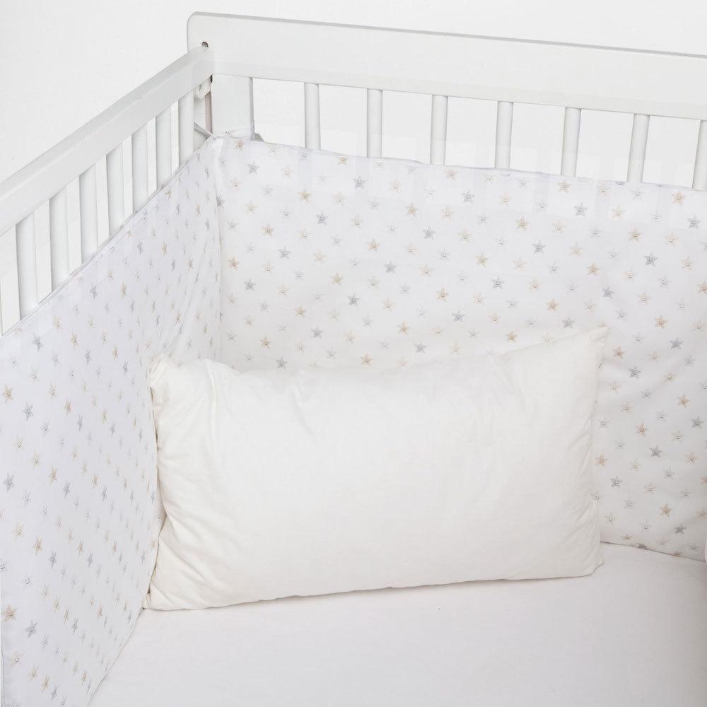 Zara kids - Zara home bebe ...